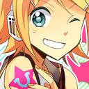 File:Hino Icon.jpg