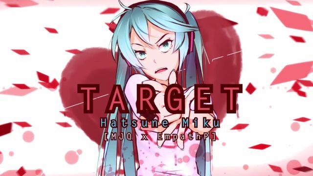 File:Target.jpg