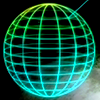 File:Chaos order icon.png