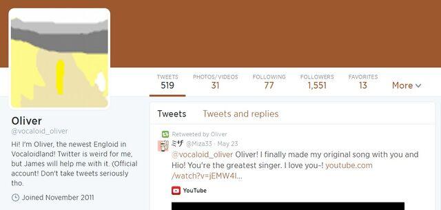 File:Oliver twitter 2014.jpg