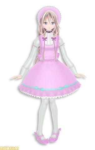 File:IAVT-Costume-Lolita-01.jpg