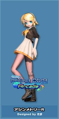 File:Kagamine Rin Asymmetry R.jpeg