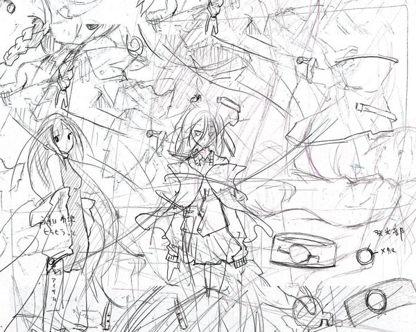 File:Background sketchesIA.jpg.png