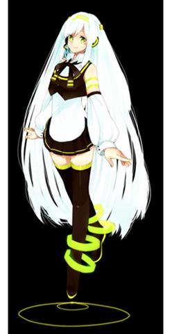 File:250px SuzunoneRingu mascot.png