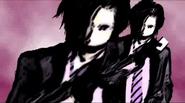 Joker Gackpo