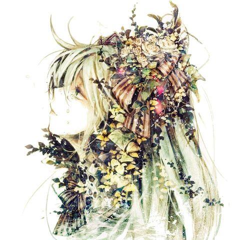 File:Sleepless - Cryogenic (single).jpg