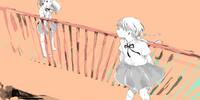 わたしのアール (Watashi no R)
