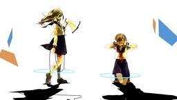 "Image of ""透明エレジー (Toumei Elegy)"""