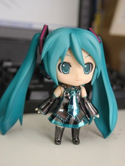 File:Hatsune Miku Nendoroid Chrome.jpg