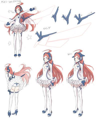 File:Miki 2012.jpg