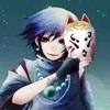 Hayashi no uta icon