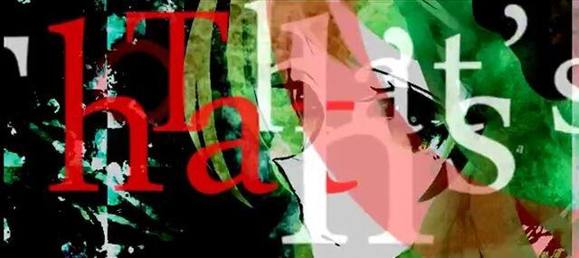 File:LoveDroid banner.jpg