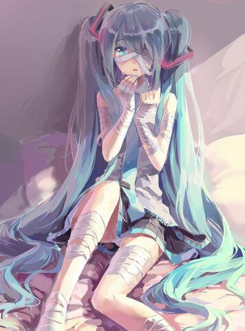 File:Miku crying injured.jpg