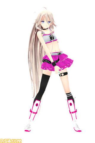 File:IAVTC-Outfit-SeeTheLights.jpg