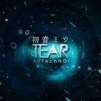 Avtechno - tear