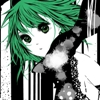 File:Just a Game Gumi.jpg