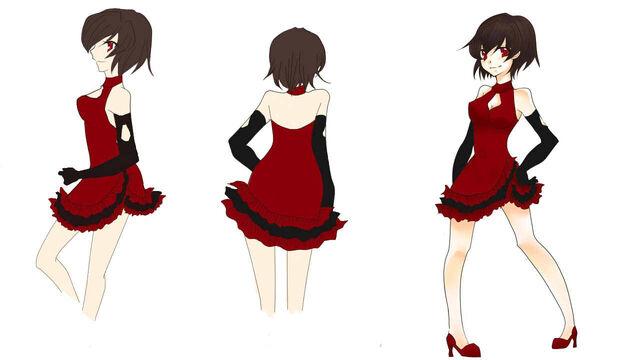 File:Longan Meiko Dress.jpg
