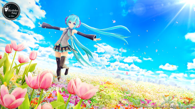 File:Birthday song for miku.jpg