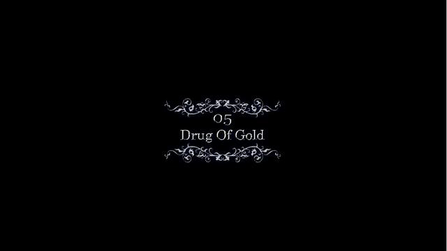 File:DrugOfGold.png