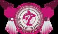 PROJECT AKAZA logo.png