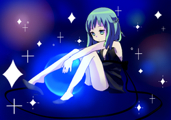 NeutrinoP - Promisiuni