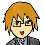 File:Toku-P.jpg