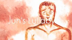 Juns Lullaby ft Avanna