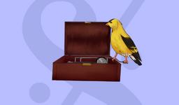 "Image of ""Music Box"""