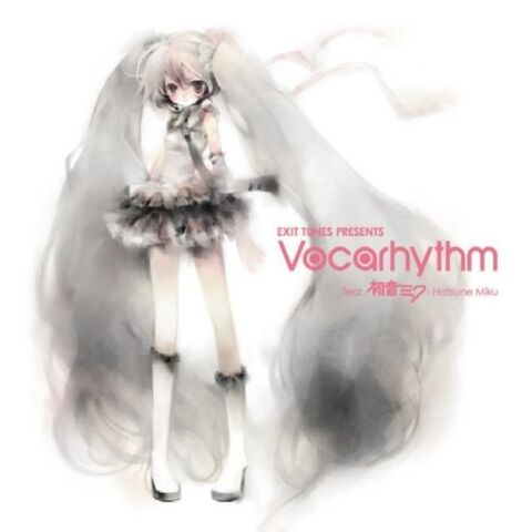 File:Vocarythm album.jpg
