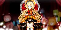 Doll (Springhead song)