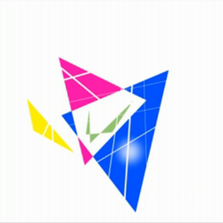 Emon feat. Rin & Len - Elect(ro)Box
