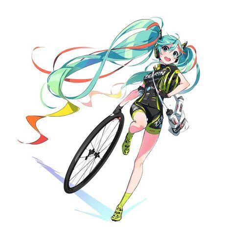 File:Cycleracmiku2016.jpg