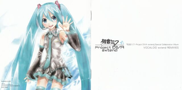 File:初音ミク -Project DIVA- extend Special Collaboration Album VOCALOID extend REMIXIES.jpg