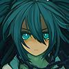 File:Kusashoujoicon.jpg