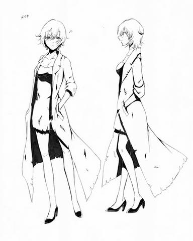 File:Meika Manga ver.png