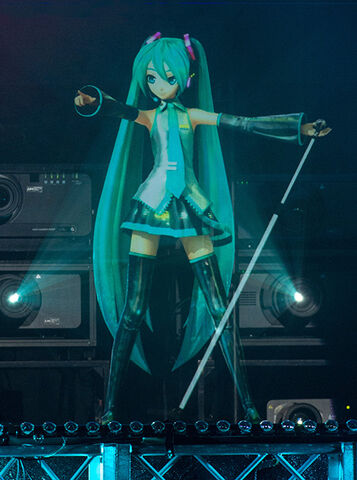 File:Miku performing 39 at Magical Mirai.jpg