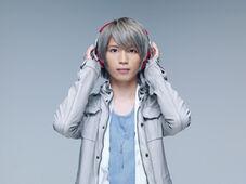 Voice provider Minorun
