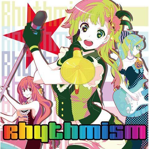 File:Relulili 3rd album - Rhythmism.jpg