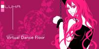 Virtual Dance Floor