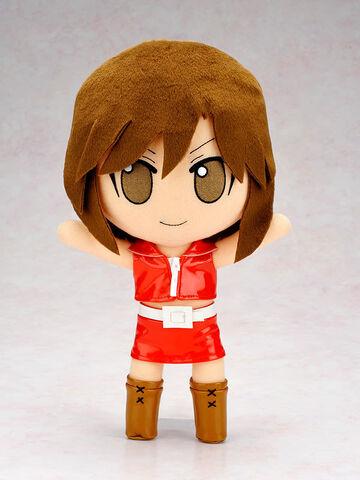 File:Meiko Nendoroid Plush 006.jpg