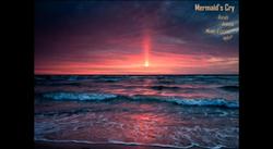 Mermaids Cry ft Avanna