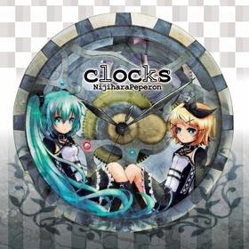 File:Clocks.jpg