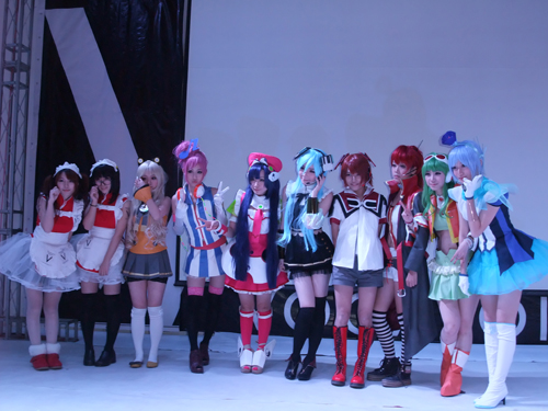 File:The Vocaloid Master Performers.jpg