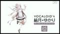 Yukari V4 Stream.png