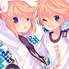 Youkai taisou daiichi icon