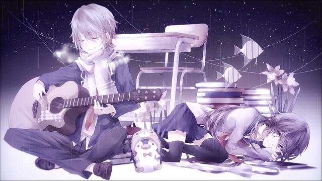 File:Kokorokizu.png