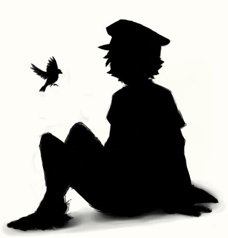 File:Vocaloid Oliver Silhouette.jpg