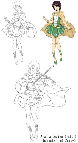 File:Vocaloid avanna draft sheet 1 by akiglancy-d5kg6x4.png