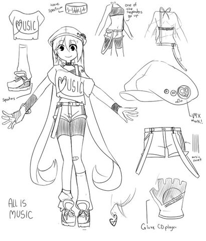 File:All is Music concept art.jpg