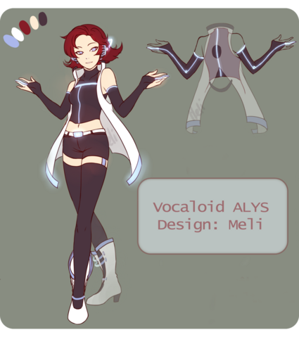 File:Alys design by meli lusion-d79noyd.png